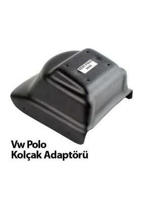 Volkswagen Polo Kolçak Adaptörü 2009 Sonrası