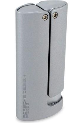 Porsche Design Çakmak Pd6 Silver