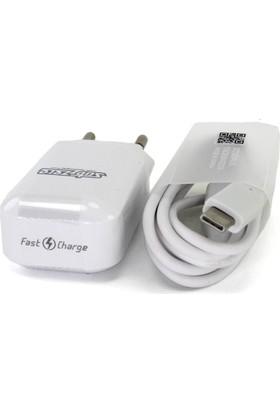 Subzero General Mobile GM 5 Plus Cep Telefonu Şarj Cihazı