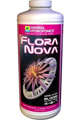 General Hydroponics FloraNova Bloom 946 ml