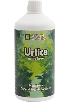 General Organics GO Urtica - Isırgan Otu 1 lt