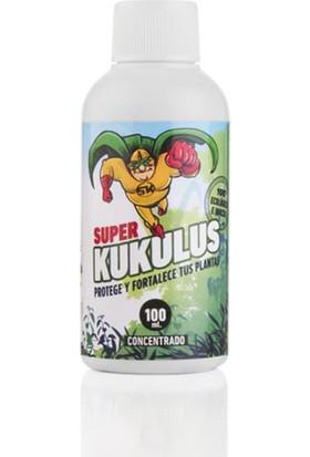 Super Kukulus 100 ml
