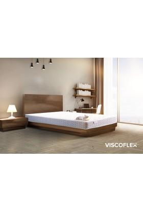 Viscoflex 21 90 x 190 cm Yatak