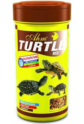 Turtle Mix 100 ml.
