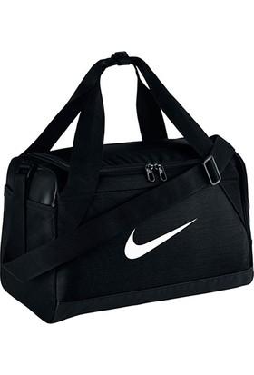 Nike BA5432-010 Brasilia Spor Çantası