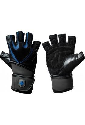 Harbinger Train Grip ww Gloves Spor Eldiven