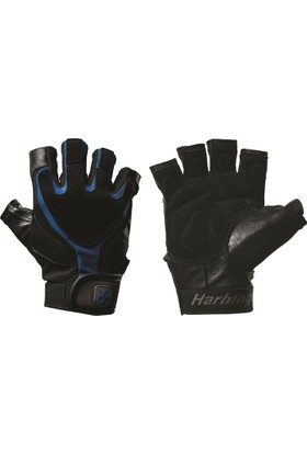 Harbinger Train Grip Gloves Spor Eldiven
