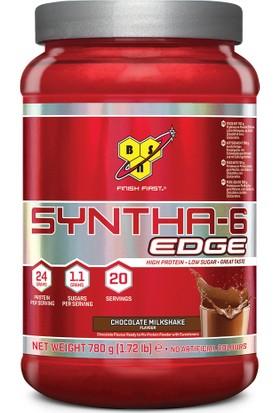 Bsn Syntha 6 Edge Çikolata 780G