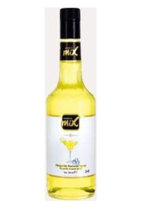 Unicomix Şeker Aromalı Şurup 700 ml