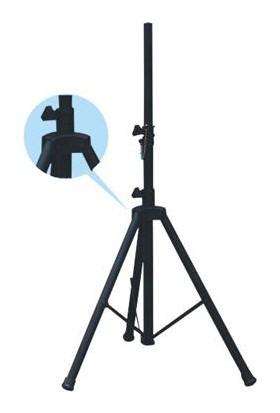 D-Sound Ss-02 Tripot