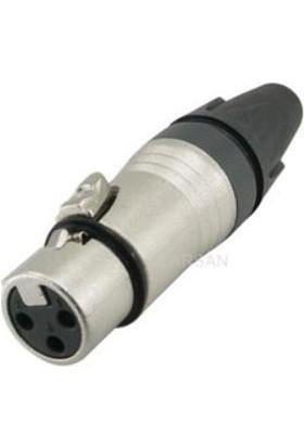 D-Connect Dc-Fx2 Konnektör