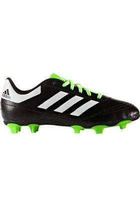 Adidas Bb0570 Goletto Futbol Krampon Ayakkabı