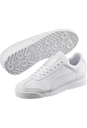 Puma 354259-141 Roma Basic Spor Günlük Ayakkabı