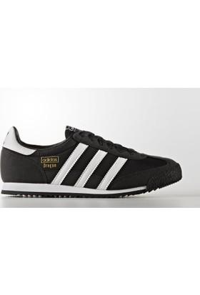 Adidas Bb2487 Dragon Günlük Spor Ayakkabısı