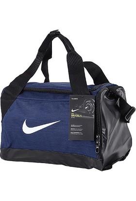Nike BA5432-410 Brasilia Spor Çantası