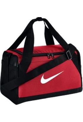 Nike BA5432-657 Brasilia Spor Çantası