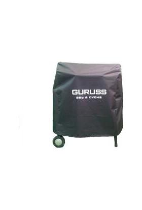 Guruss Cg-075 Barbekü Mangal Kılıfı
