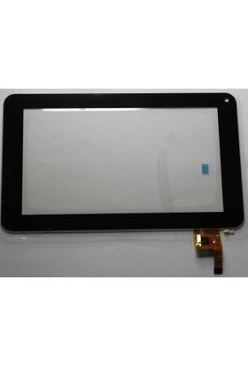 Acer 54.20026.017 9 İnç Dokunmatik Ekran