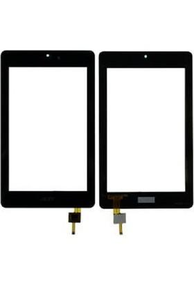 Acer Iconia One 7 B1-730Hd 7 İnç Dokunmatik Ekran (13Mm)