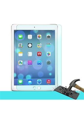 Apple iPad Pro 9H Kırılmaz Cam