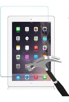 Apple iPad Mini 9H Kırılmaz Cam