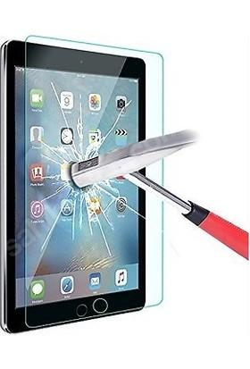 Apple iPad Mini 4 9H Kırılmaz Cam