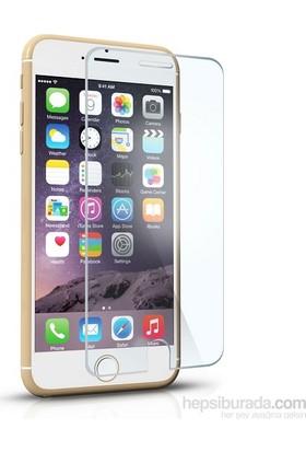 OEM Apple iPhone 6 Plus / 6S Plus 9H