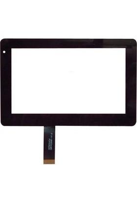 Artes 300-N3400B-A00-Ver1.1 7 İnç Dokunmatik Ekran