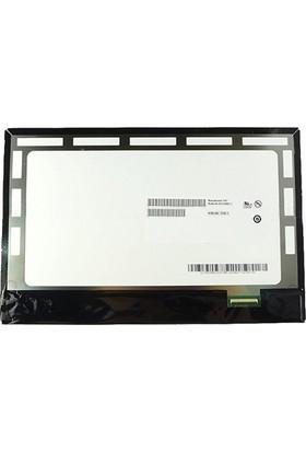 Asus Memopad Me102/Me102A 10.1 İnç Lcd Ekran
