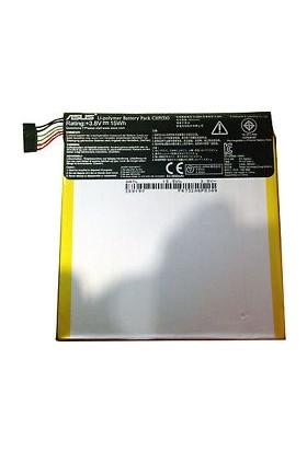 Asus Fonepad Me372 (C11P1310) Batarya