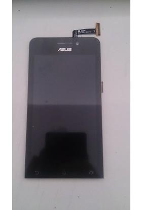 Asus Zenfone 4.5 T00Q (A450Cg) Dokunmatik+Lcd Ekran