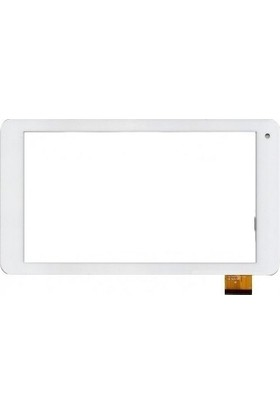 Concord Flyfix Q10 10.1 İnç Dokunmatik Ekran