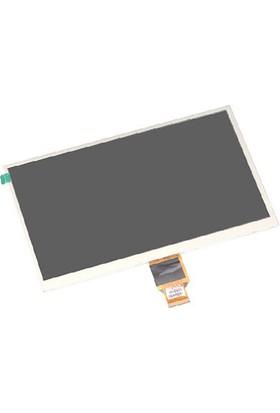 Dark C1024 10.1 İnç Tablet Lcd Ekran
