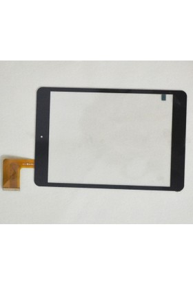 Everest Fpca-7904-V02 V01 7.9 İnç Dokunmatik Ekran