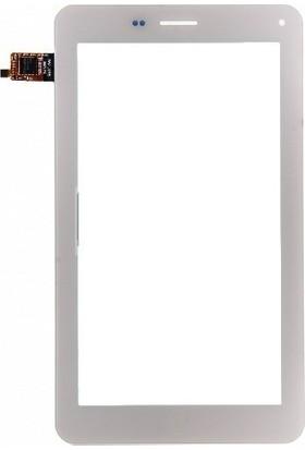 Goldmaster Ma701M5 7 İnç Dokunmatik Ekran