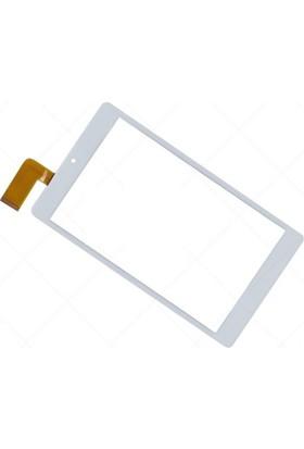 Goldmaster Mjk-0554-V1 Dokunmatik Ekran