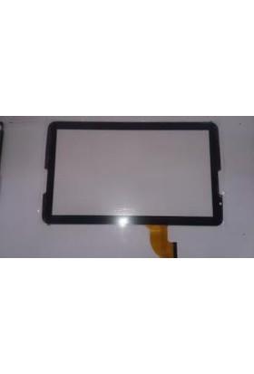 Goldmaster Dh-1054A1-Pg-Fpc173-V2.0 10.1 İnç Dokunmatik Ekran