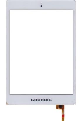 Grundig Ctp 078017-03 7.85 İnç Dokunmatik Ekran