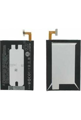 Htc One M7 Mini Batarya