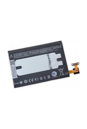 Htc One M9 (B0Pge100) Batarya