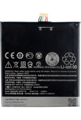 Htc Desire 816 (B0P9C100) Batarya