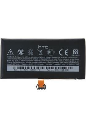 Htc One V (Bk76100) G24 Batarya