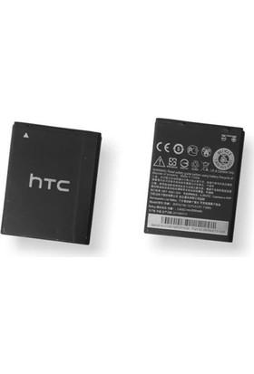 Htc Desire 310 (B0Pa2100) Batarya