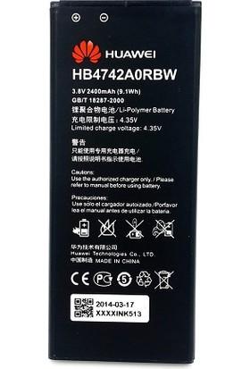 Huawei Ascend G730/G740 Batarya(Hb4742A0Rbw)