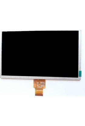 Kawai Wa-9480Qc 9 İnç Tablet Lcd Ekran