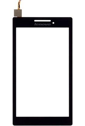 Lenovo Tab 2 A7-20 A7-20F Dokunmatik Ekran