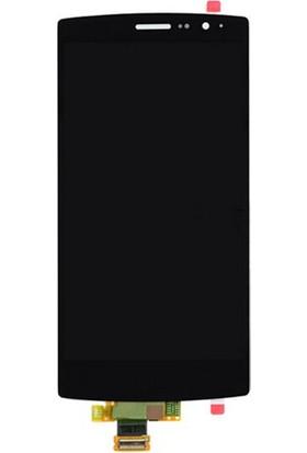 Lg G4 Beat/G4S (H731/H735) Dokunmatik+Lcd Ekran