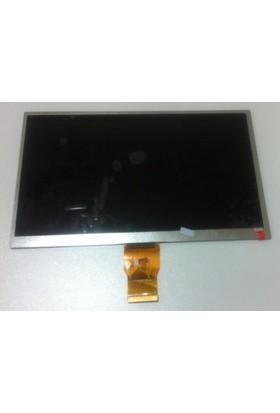 Quatronic Q-Pad Rc1019G 10.1 İnç Lcd Ekran