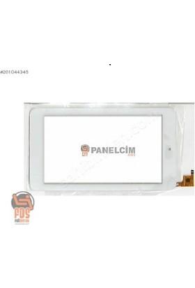 Reeder Pb70Jg9497-R1 7 İnç Tablet Dokunmatik Ekran