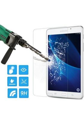 Samsung T280/T285 9H Kırılmaz Cam